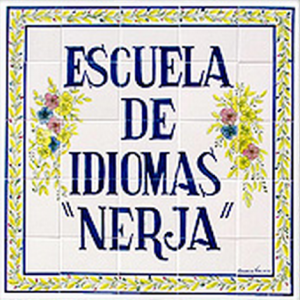 Spaanse les in Nerja