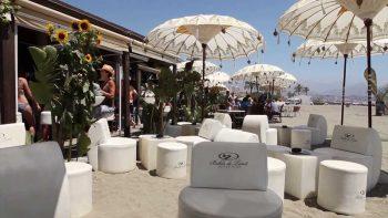 Costa del Sol appartement verhuren vakantiehuis
